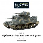 WGB-BI-162-M3-Grant-medium-tank-with-track-guards-g