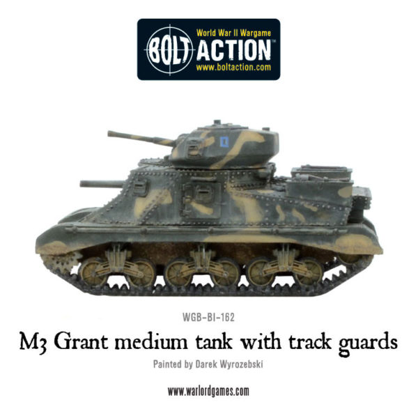 WGB-BI-162-M3-Grant-medium-tank-with-track-guards-h