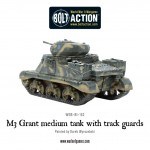 WGB-BI-162-M3-Grant-medium-tank-with-track-guards-i
