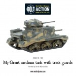 WGB-BI-162-M3-Grant-medium-tank-with-track-guards-j