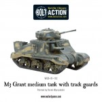 WGB-BI-162-M3-Grant-medium-tank-with-track-guards-l