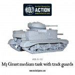 WGB-BI-162-M3-Grant-with-track-guards-d