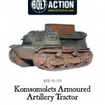 WGB-RI-106-Komsomolets-a