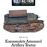 WGB-RI-106-Komsomolets-b