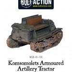 WGB-RI-106-Komsomolets-c