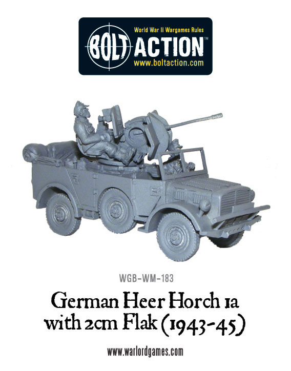 http://www.warlordgames.com/wp-content/uploads/2013/08/WGB-WM-183-Horch-1a-2cm-FLaK-a.jpg