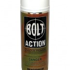 Special Offer: Bolt Action Sprays