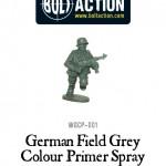 WGCP-001-Field-Grey-spray-b