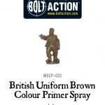 WGCP-002-British-Uniform-spray-b