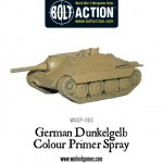 WGCP-003-Dunkelgelb-spray-b