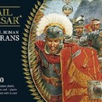 Special Offer: Hail Caesar and Pike & Shotte boxed sets