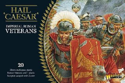 WGH-IR-02-Roman-Veterans-a