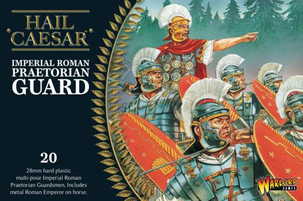 WGH-IR-03-roman-praetorian-guard-a