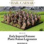WGH-IR-08-plastic-imperial-roman-legionaries-set-30--1
