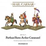 WGH-PA-21-Parthian-Horse-Archer-Command-a