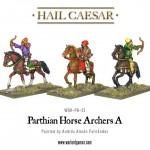WGH-PA-22-Parthian-Horse-Archers-A-a