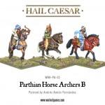 WGH-PA-22-Parthian-Horse-Archers-B-a