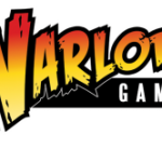 Jobs: Apprenticeships with Warlord Games