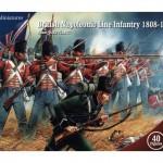 bh1-british-napoleonic-line-infantry-1808-1815-a_1
