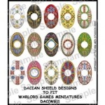 dacian-shield-designs-1-2403-p
