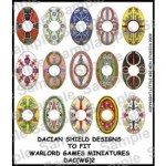 dacian-shield-designs-2-2405-p