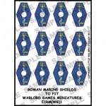 eirm-wg-1-roman-marine-transfers-5743-p