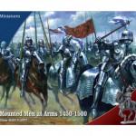 mounted-men-at-arms-1450-1500-_2_-9022-p