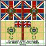 vxfb010-27th-regiment-of-foot-inniskilling