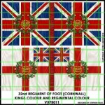 vxfb011-32nd-regiment-of-foot-cornwall
