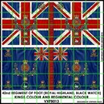 vxfb013-42nd-regiment-of-foot-royal-highland-black-watch