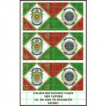 vxfi001-italian-1809-pattern-flags-1st-4th-and-7th-regiments