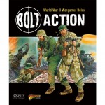 11aabolt-action-rulebook-front-cover