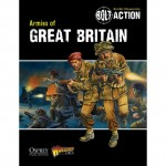 11armies-of-great-britain-cover