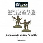 12aogb-special-charles-upham_1