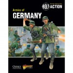 2armies-of-germany-cover