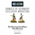 2armies-of-germany-skorzeny