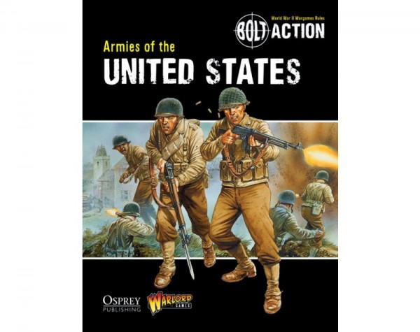 3armies-of-the-us-book-cover