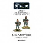 3chesty-puller