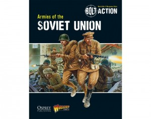 44armies-of-the-soviet-union (1)