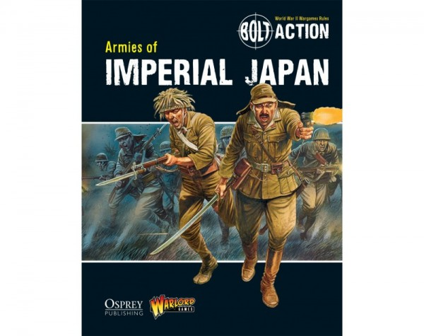 5ao-japan-cover