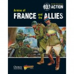 66armies-of-france-_-allies-cover