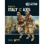 77armies-of-italy-and-the-axis-cover