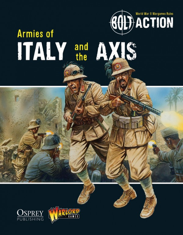 Armies-of-Italy-and-the-Axis-cover-600x770