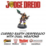 JD20086-Desperado-with-Dual-Weapons