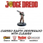 JD20087-Desperado-with-Cleaver