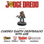 JD20088-Desperado-with-Axe