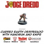 JD20089-Desperado-with-Handgun-and-knife
