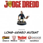 JD20092-Long-Armed-Mutant