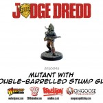 JD20093-Mutant-with-Double-barrelled-stump-gun