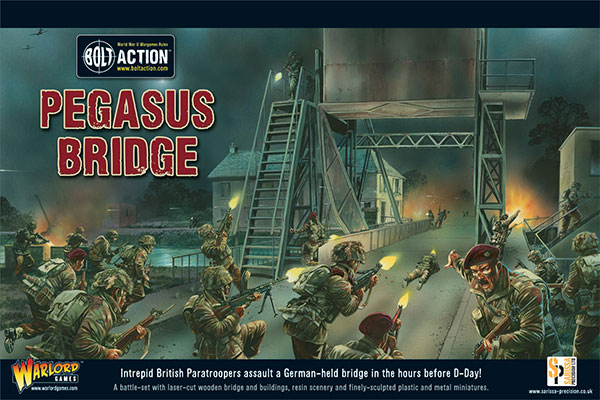Pegasus-Bridge-box_front
